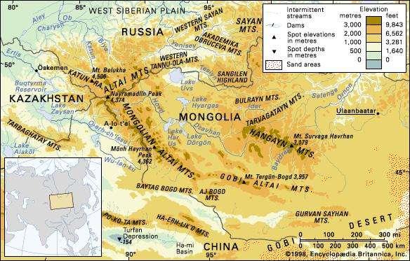 mongolia 4.jpg