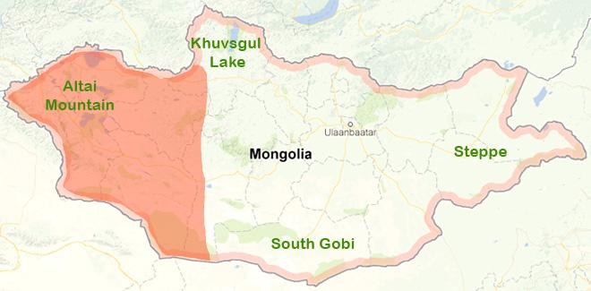 mongloia 3.jpg
