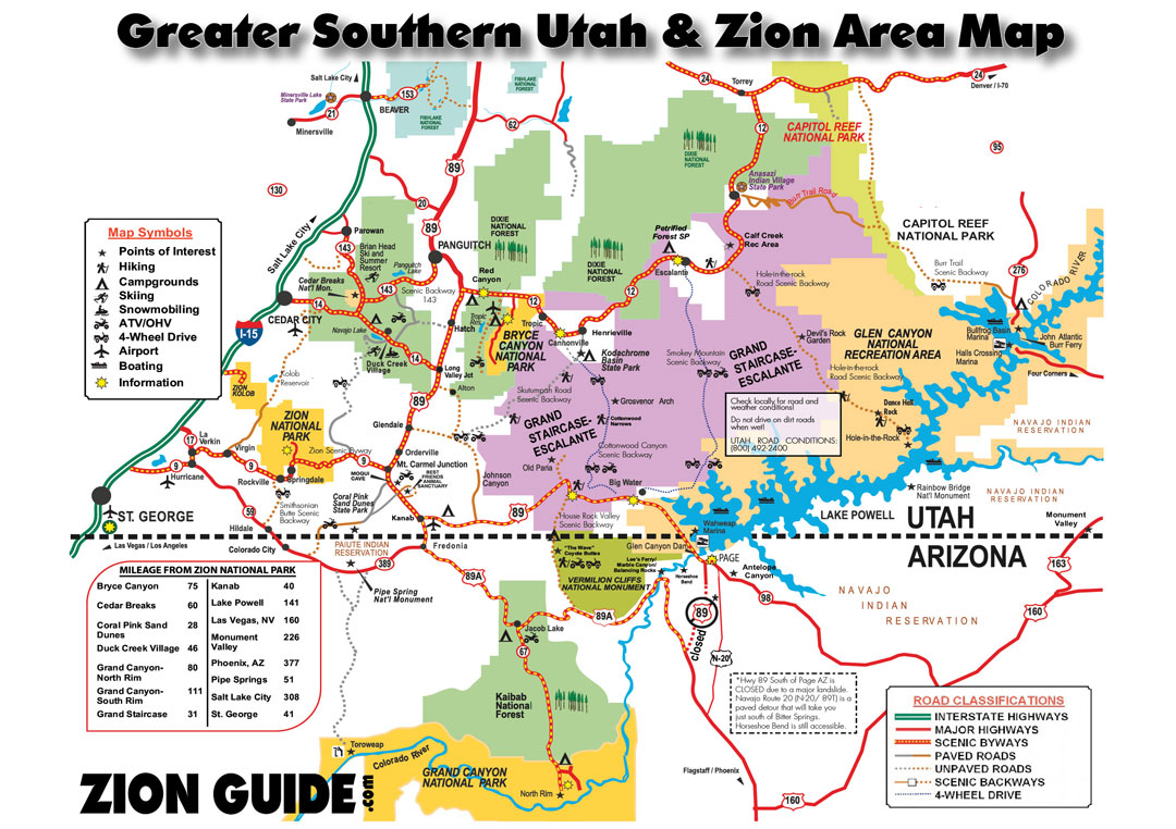 Greater-So-Utah-Zion-Map.jpg
