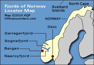 fjords of norway.jpg
