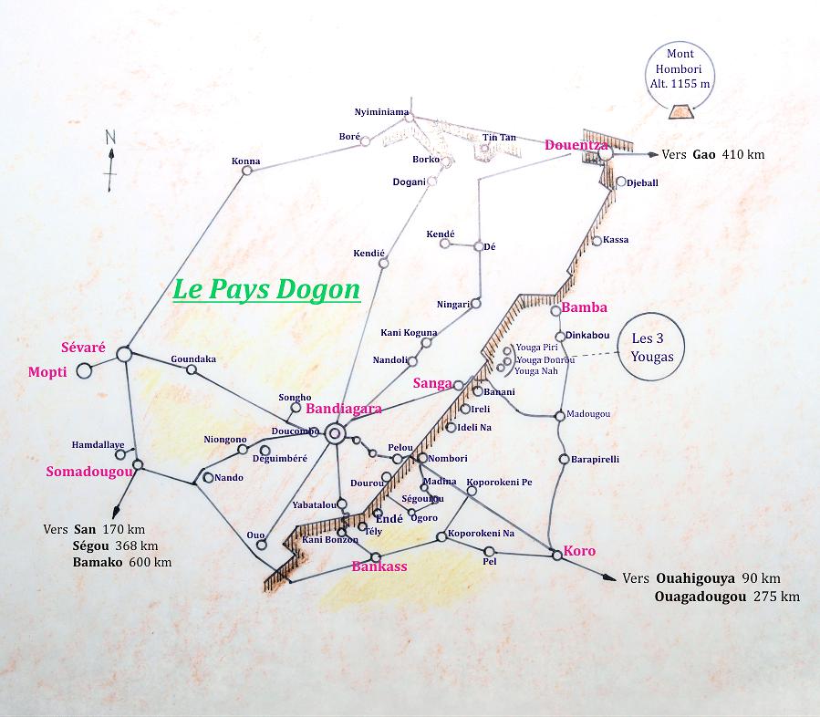 Carte-Pays-Dogon-JS.png
