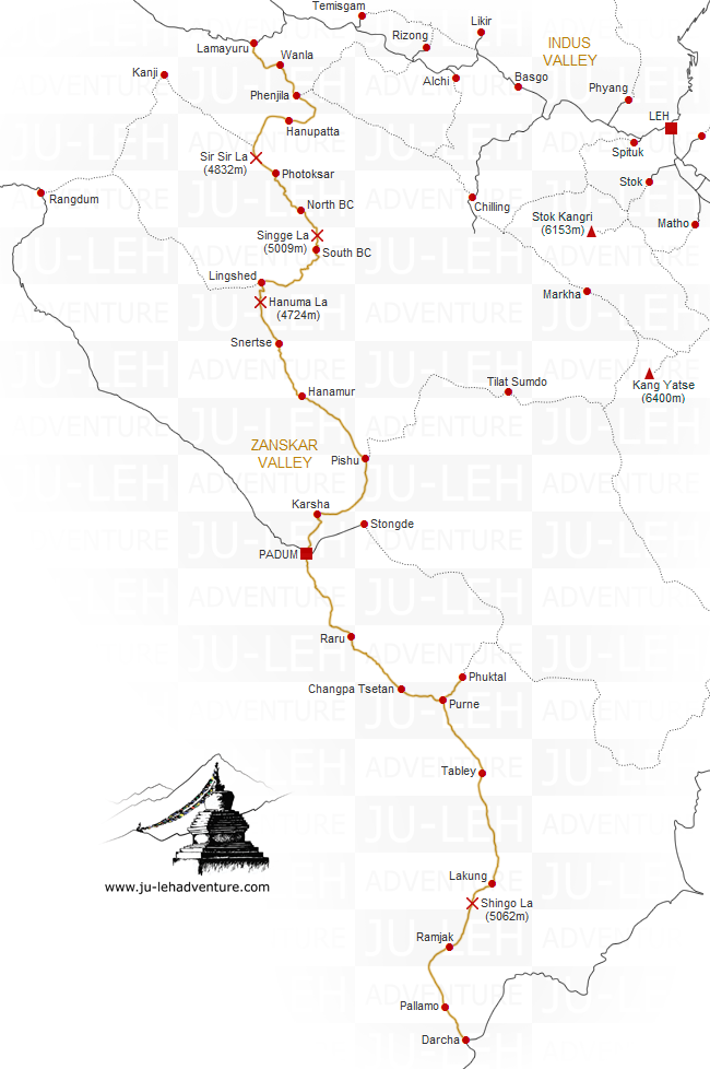 trek_map_zanskar_lamayuru_darcha.png