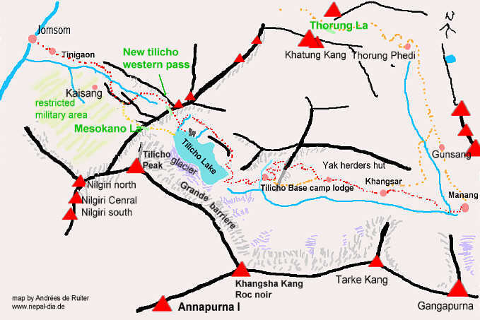 Nepal__Tilicho_trekking_map_general__230.jpg