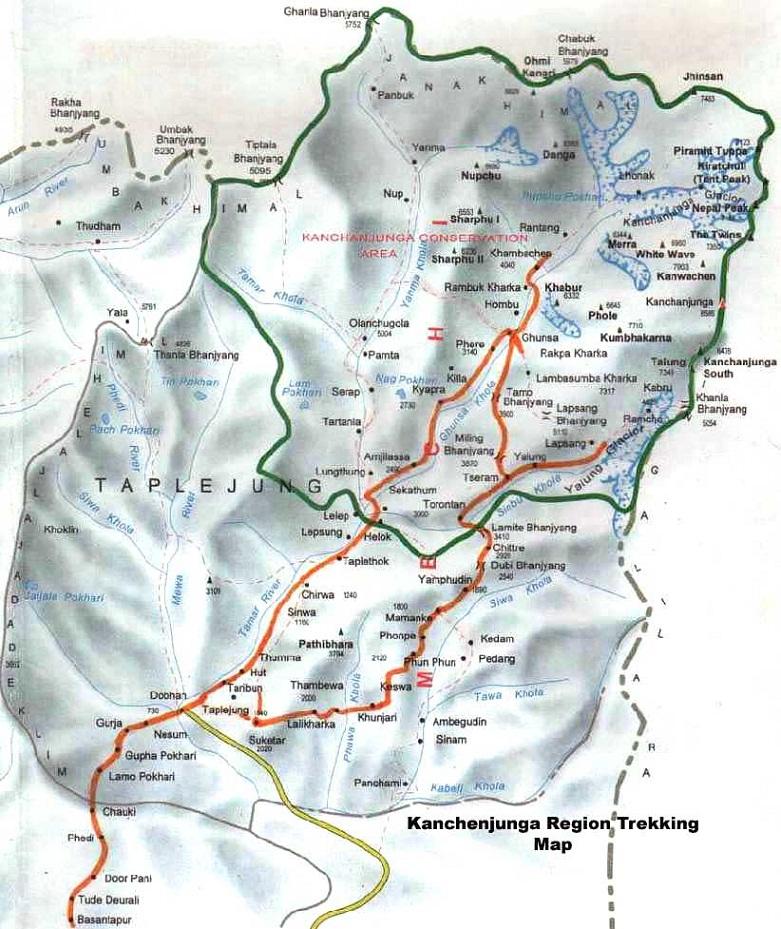 Kanchenjunga-Base-Camp-Trekking-Map.jpg
