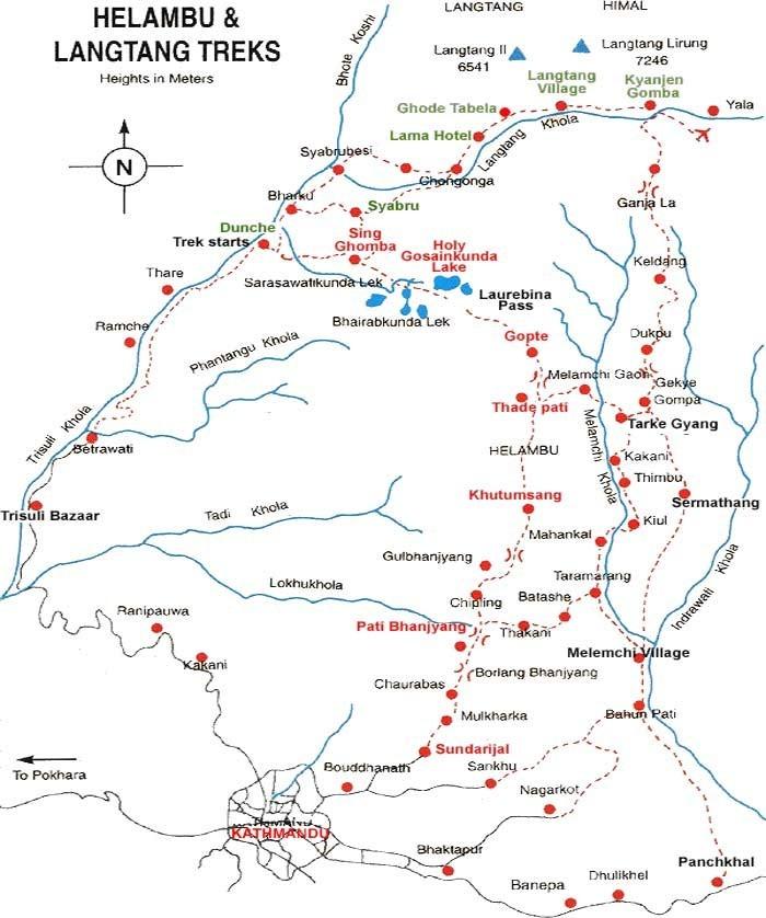 Map of Langtang valley trek.jpg