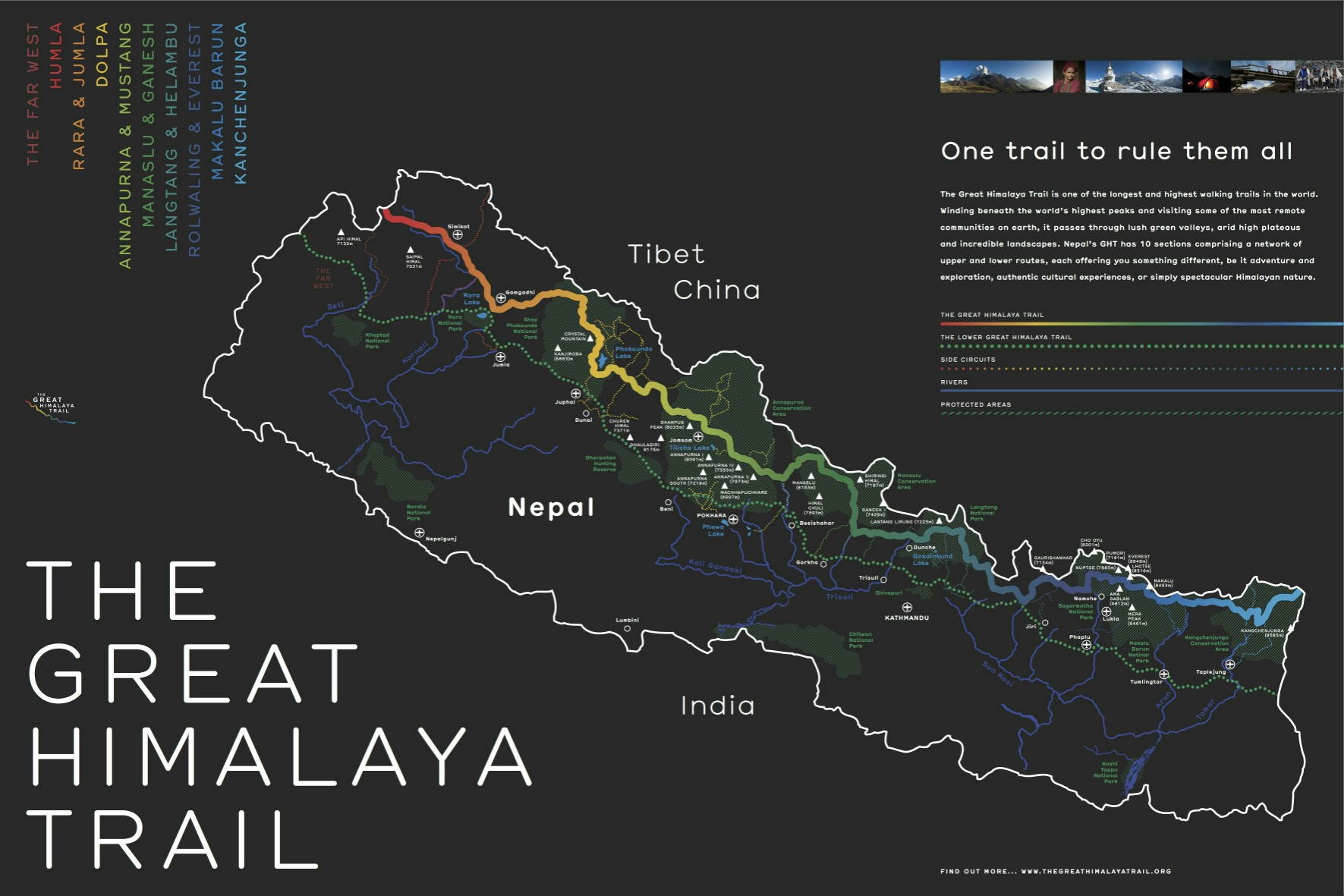 Great_Himalaya_Trail_Stylised_Map_Poster.jpg
