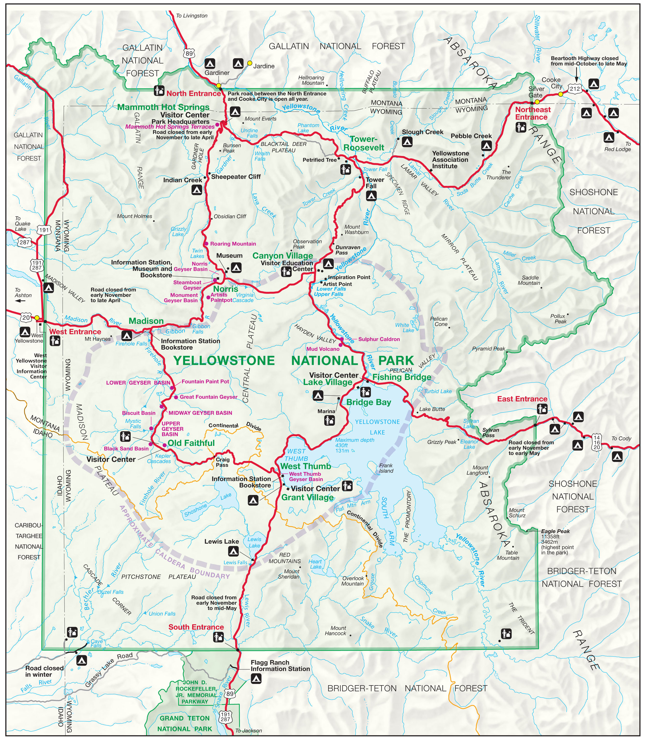 yellowstone-map.jpg