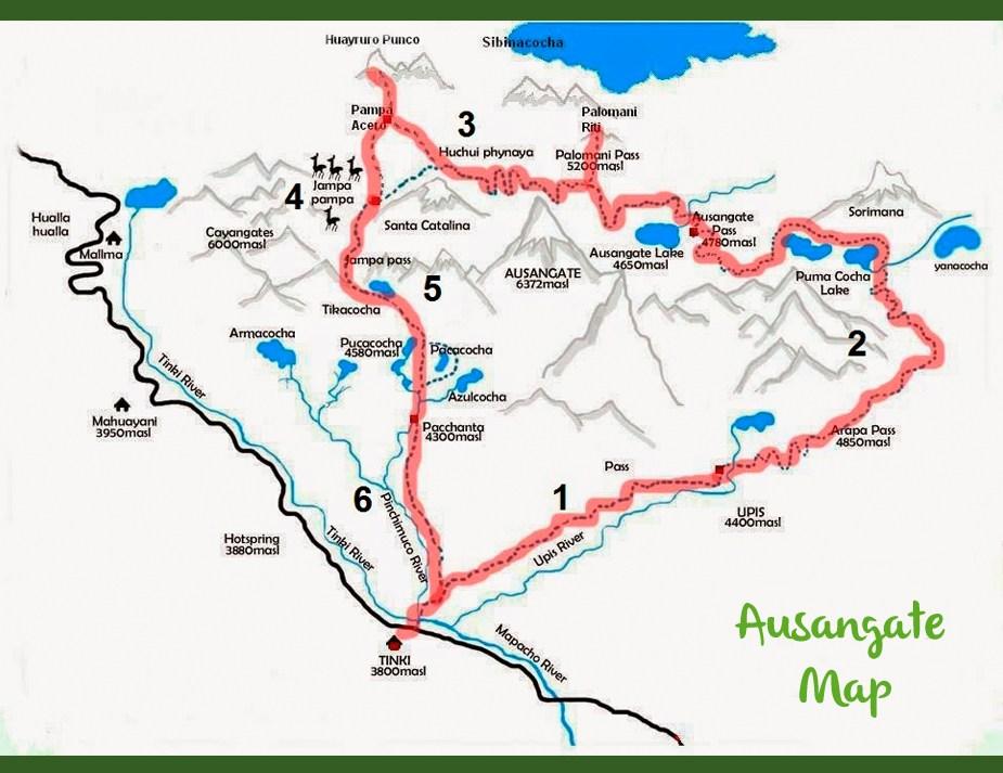 map-ausangate.jpg