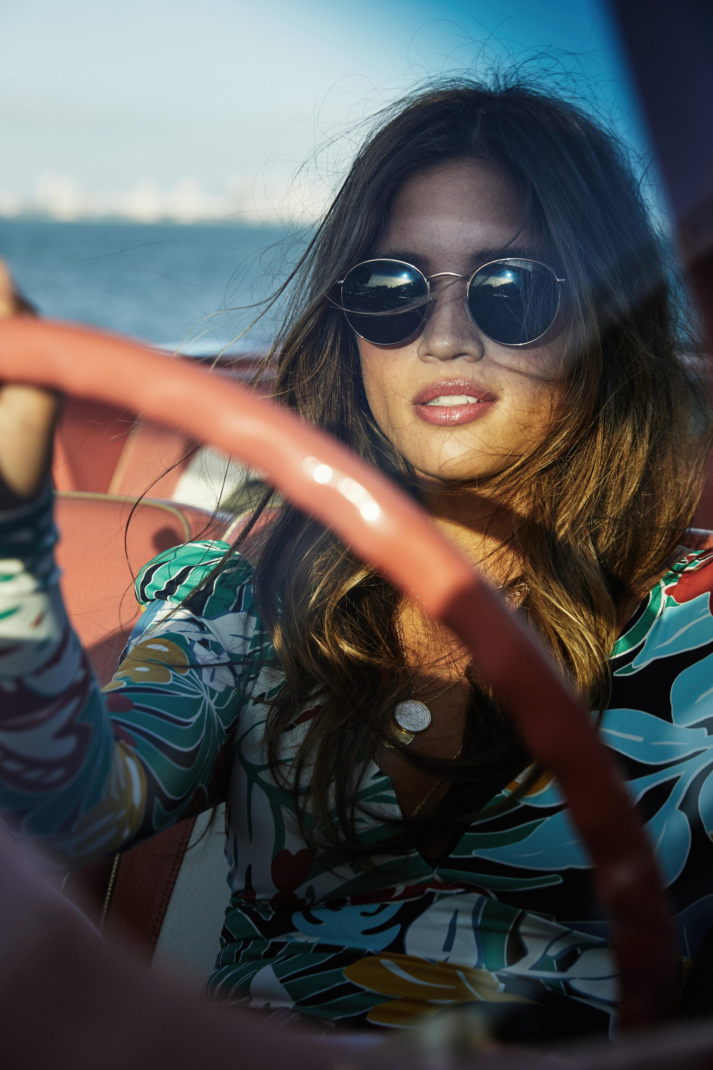@derrenversoza @rockybarnes (Womens Sunglasses) Icon EDIT1.jpg