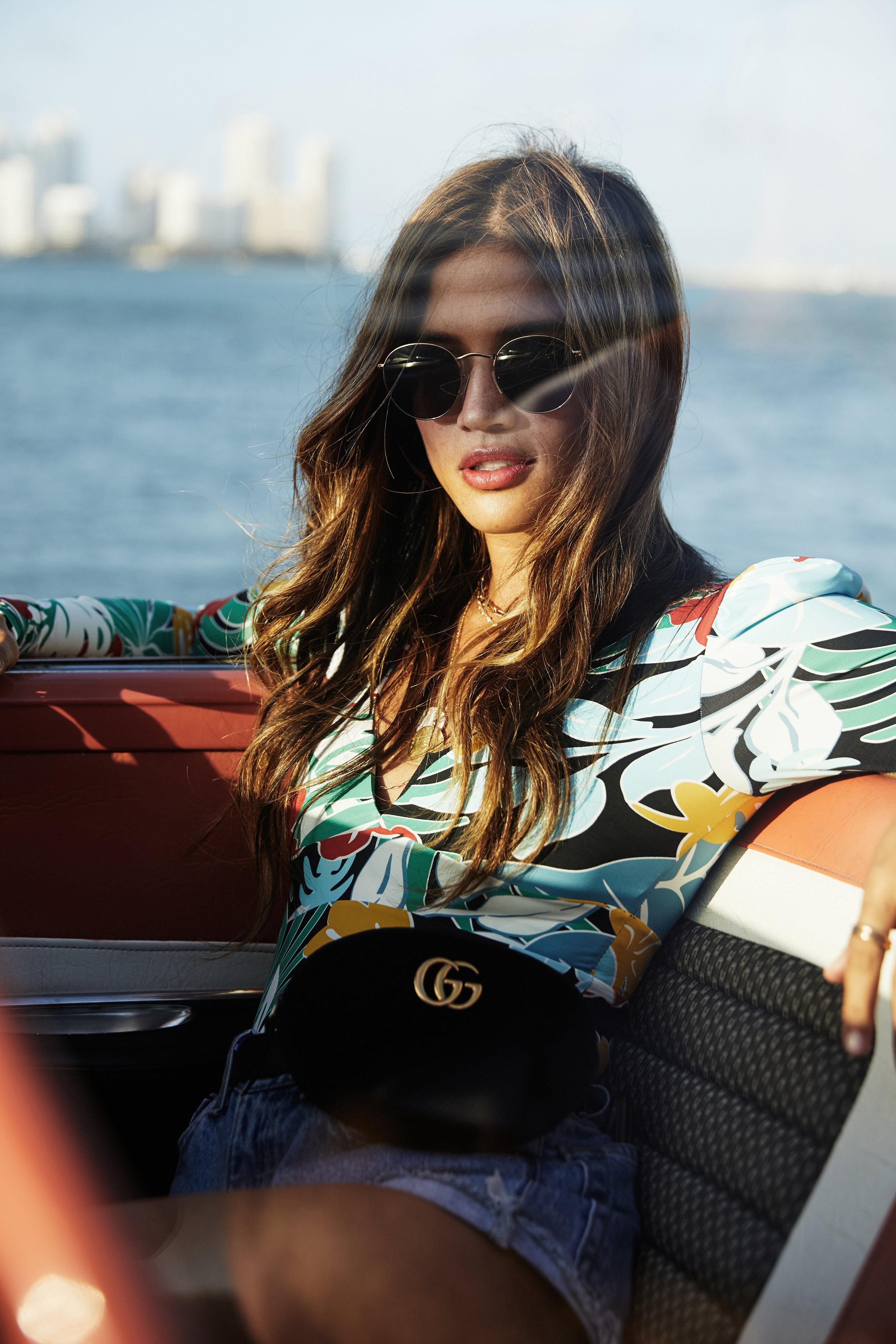 @derrenversoza @rockybarnes (Womens Sunglasses) Icon EDIT5.jpg