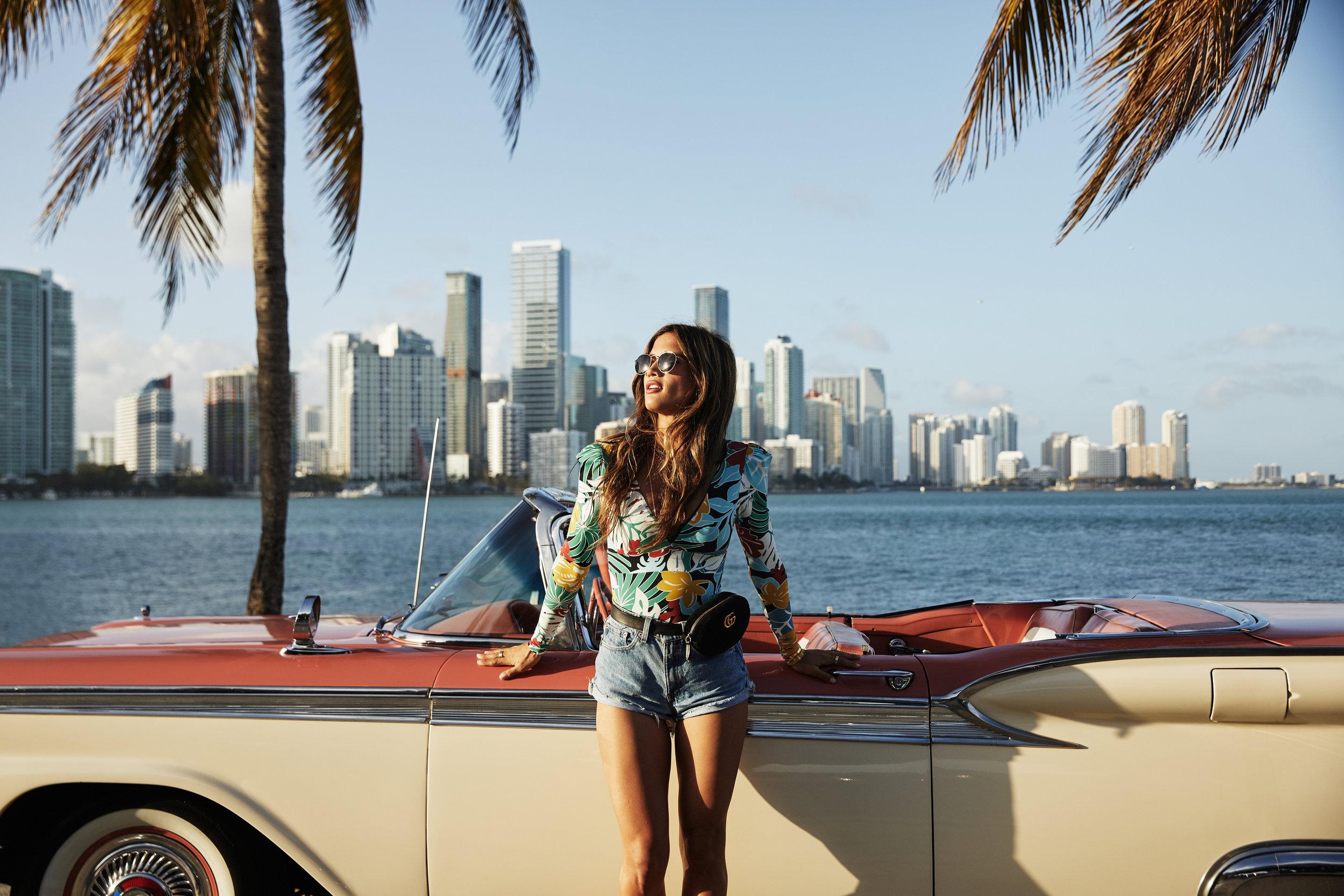 @derrenversoza @rockybarnes (Womens Sunglasses) Icon EDIT6.jpg
