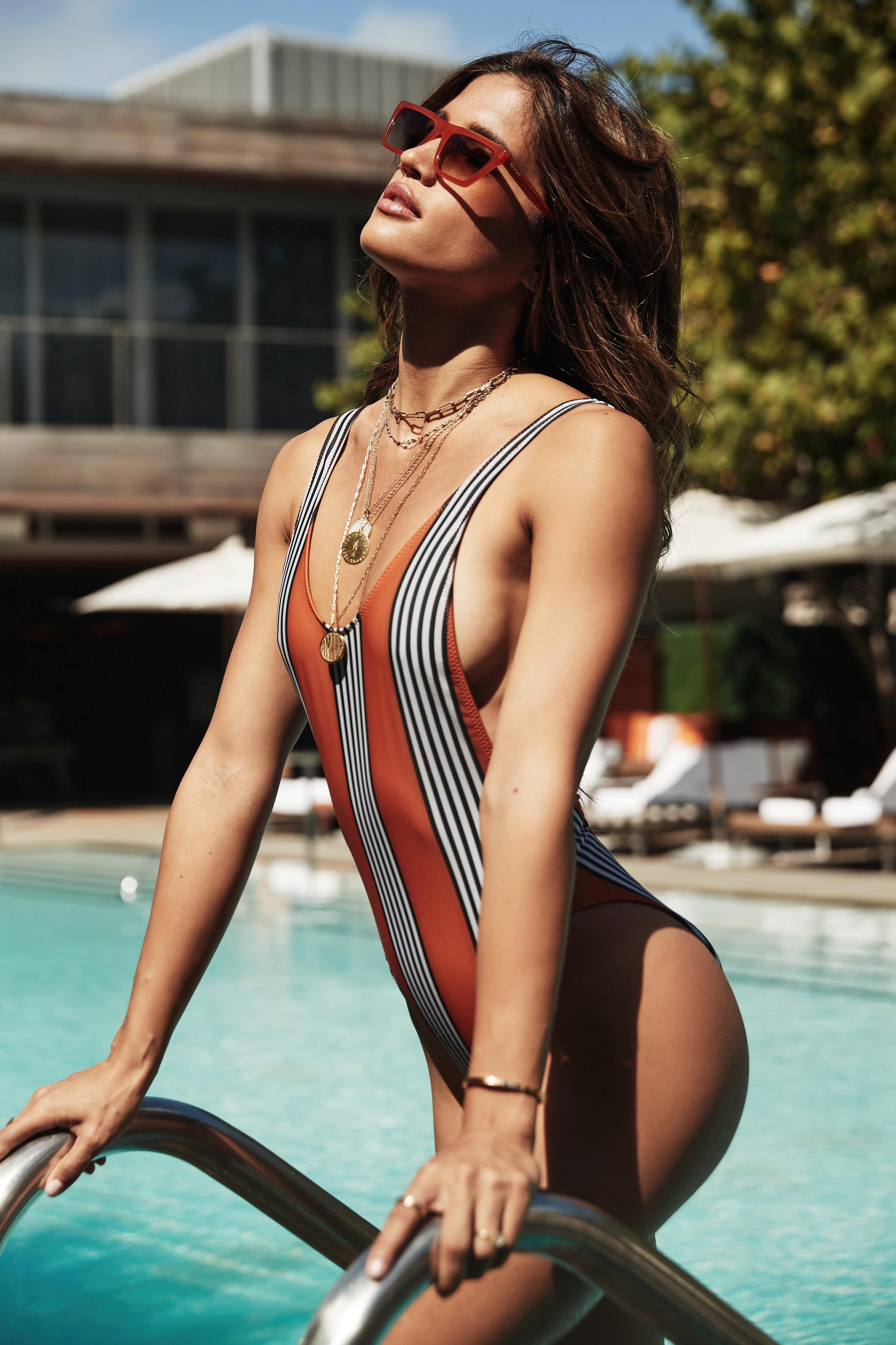 @derrenversoza @rockybarnes (Womens Sunglasses) Savage EDIT4.jpg