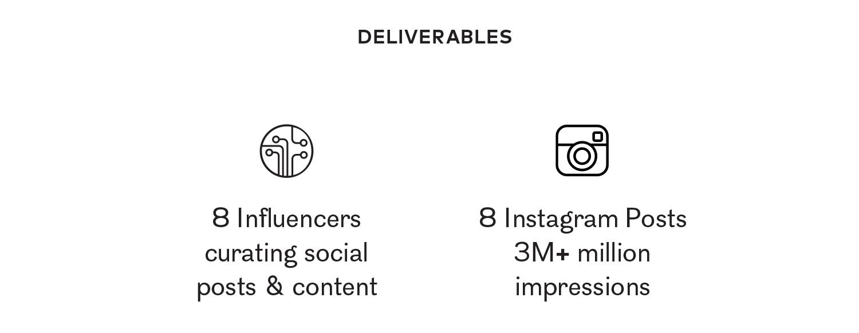 Deliverables-Coach.png