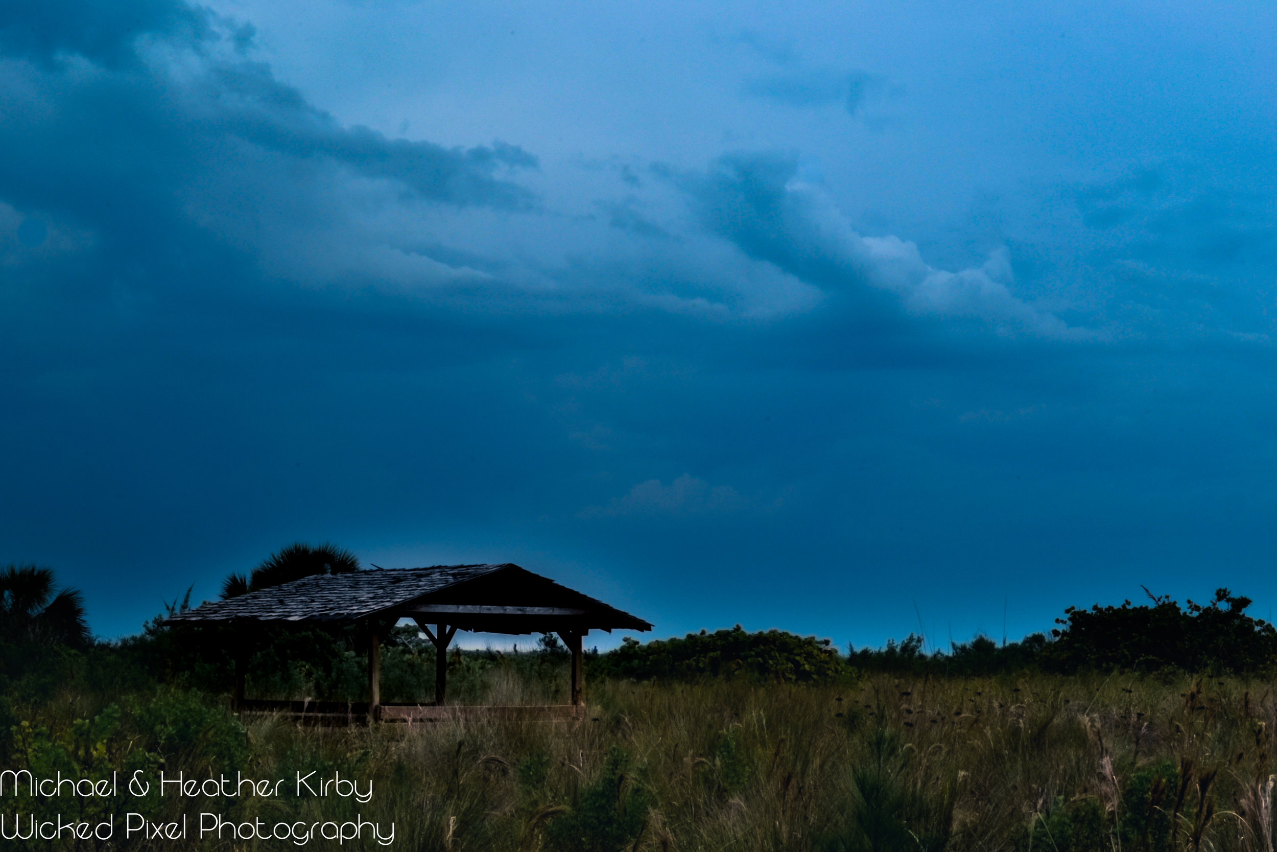 Approaching Storm 2.jpg