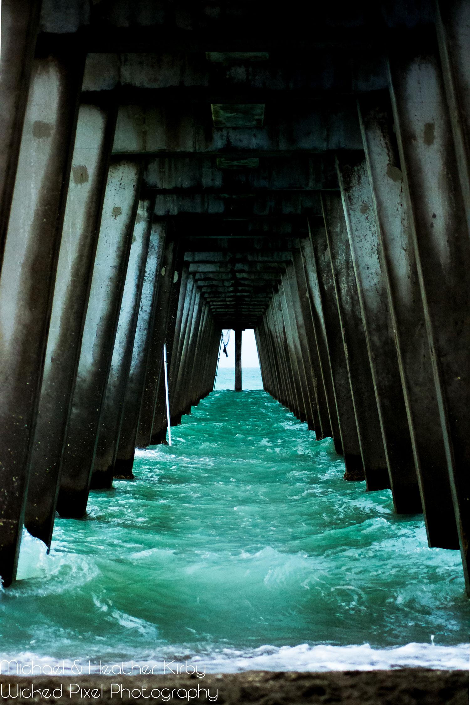 Moody-Venice-Pier.jpg