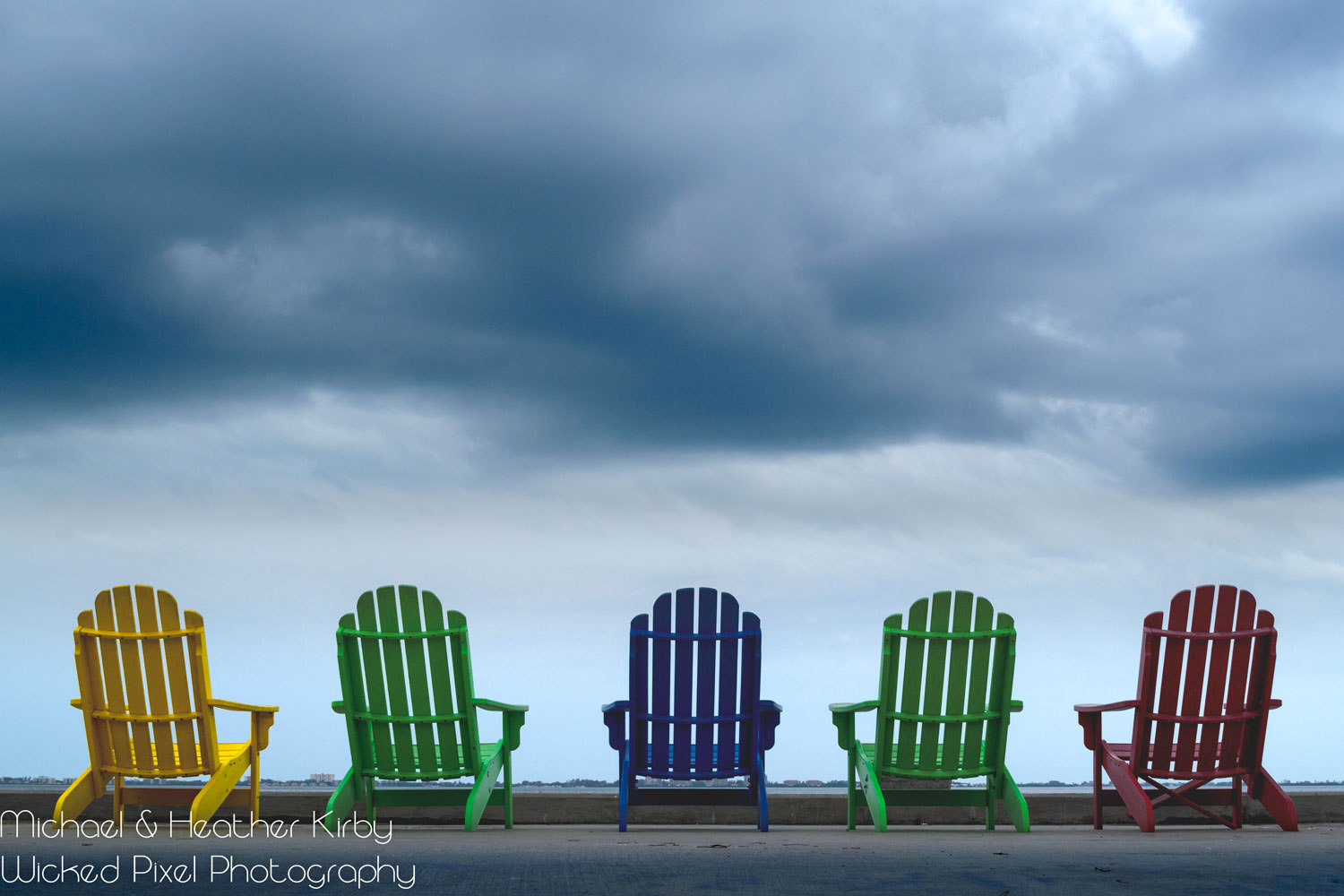 Colorful-Chairs-Stormy-Sky.jpg