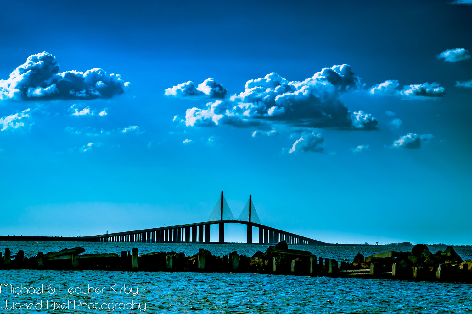 Skyway-Bridge.jpg