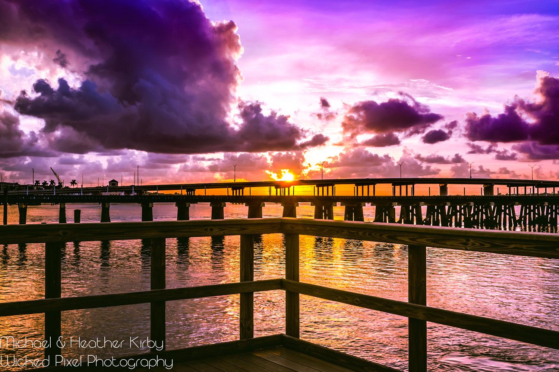 Bradenton-Riverwalk-Dock-Sunset.jpg