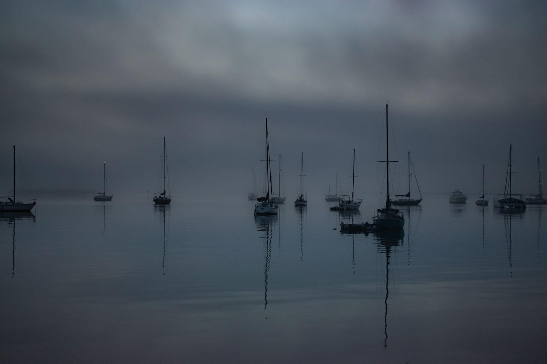 Foggy-Morning-Moored-Sailboats.jpg