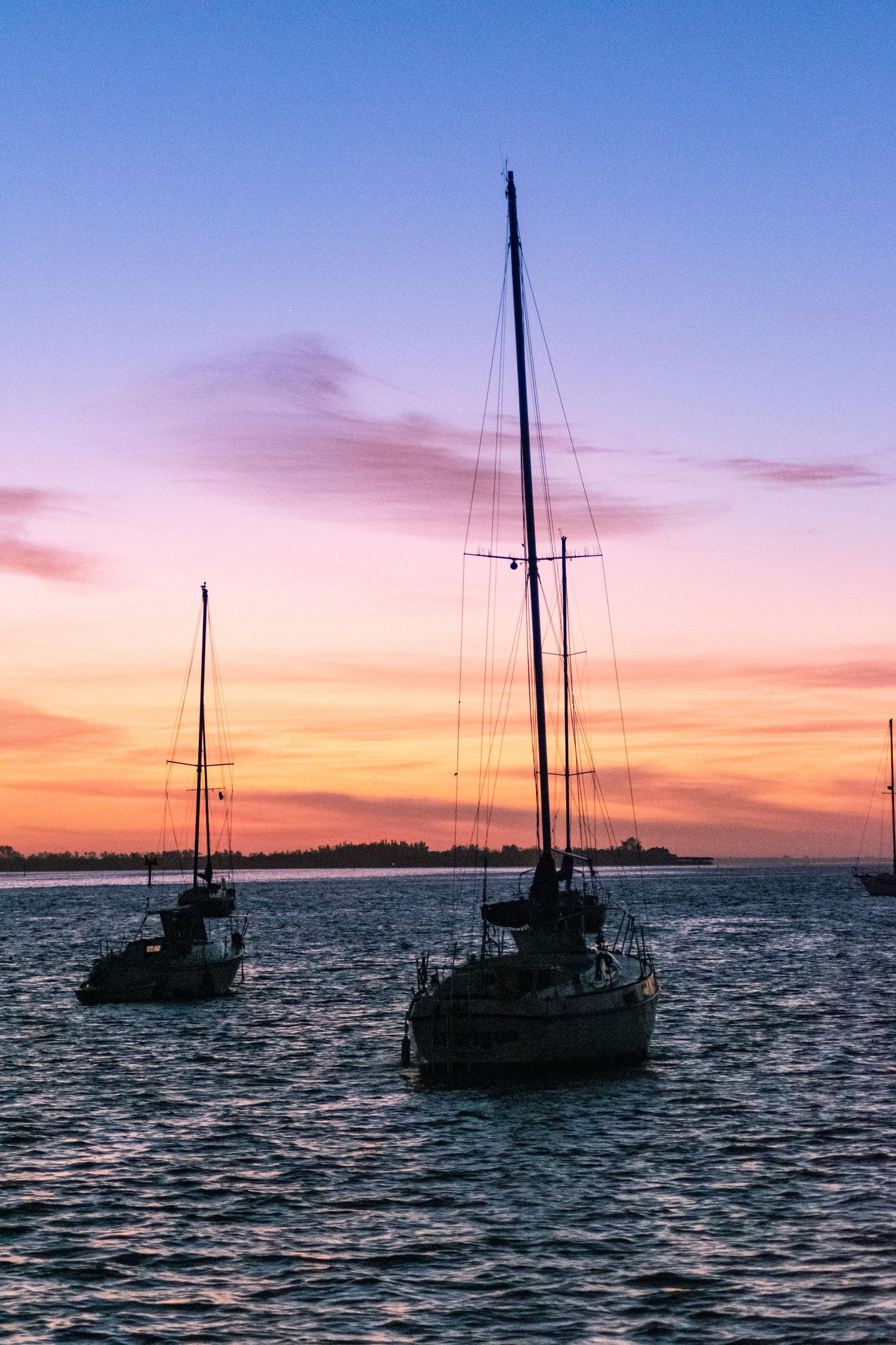 Sarasota-Bay-Soft-Sunrise.jpg