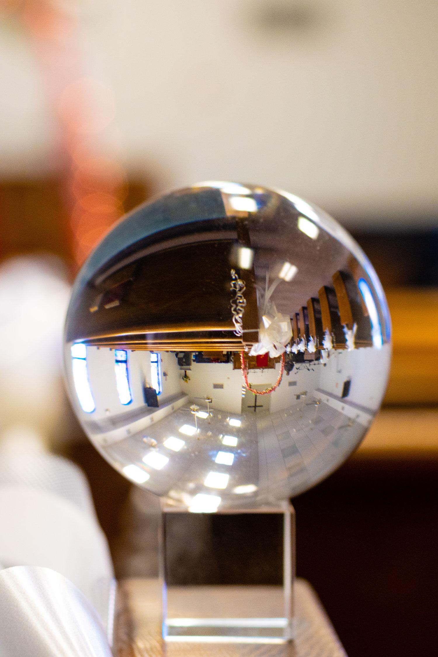 Pew-lensball.jpg