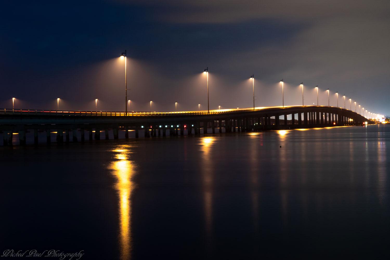 Punta-Gorda-Laishley-Park-Bridge-Blue-Hour-Long-Exposure.jpg