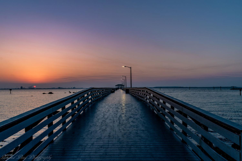 Tampa-Bay-Ballast-Park-Pier-Sunrise.jpg