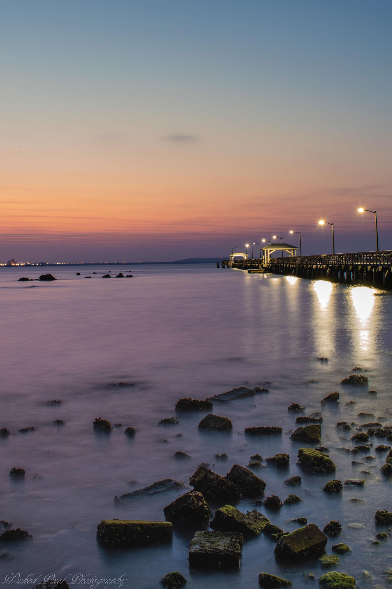 Ballast-Park-Pier-Long-Exposure-Sunrise.jpg