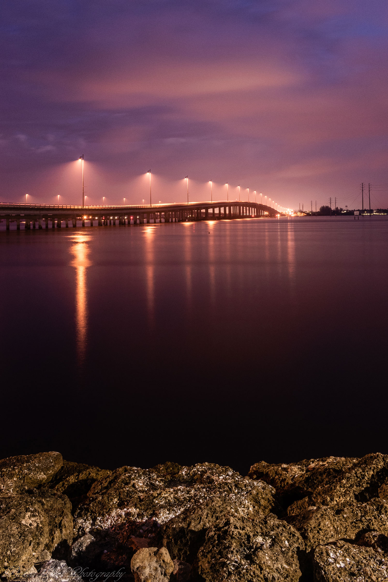 Punta-Gorda-Laishley-Park-Bridge-Long-Exposure-Sunrise.jpg