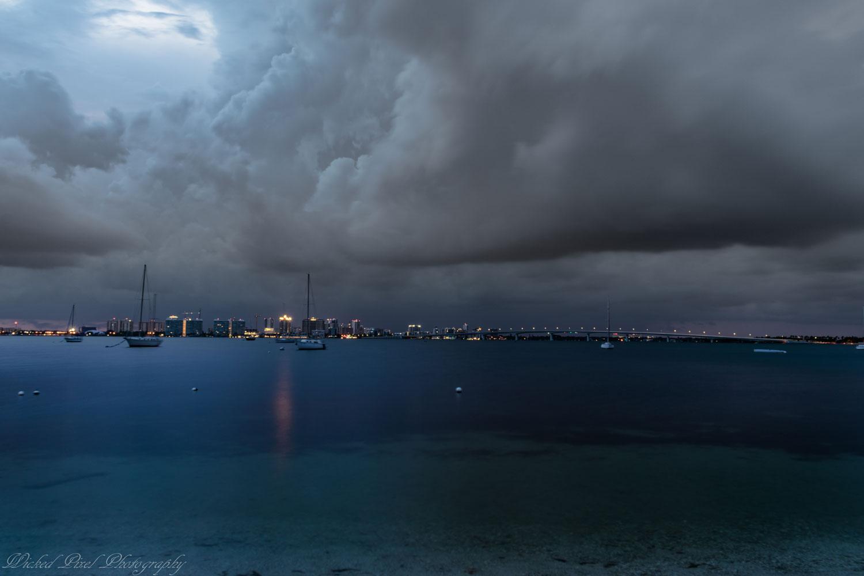 Sarasota-Blue-Hour-Storm-Clouds.jpg
