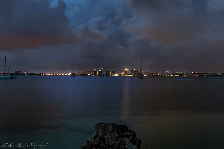 Sarasota-Morning-Storm-Clouds.jpg