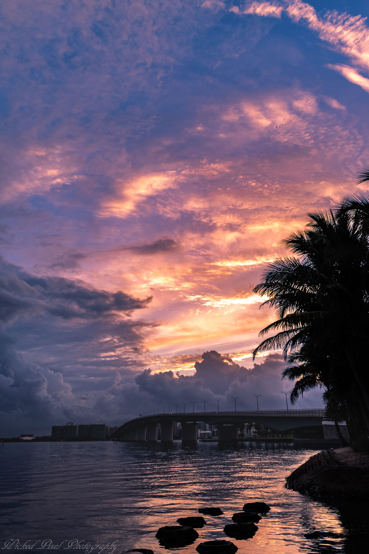 John-ringling-Bridge-Pink-Sunrise-Storm-Clouds.jpg