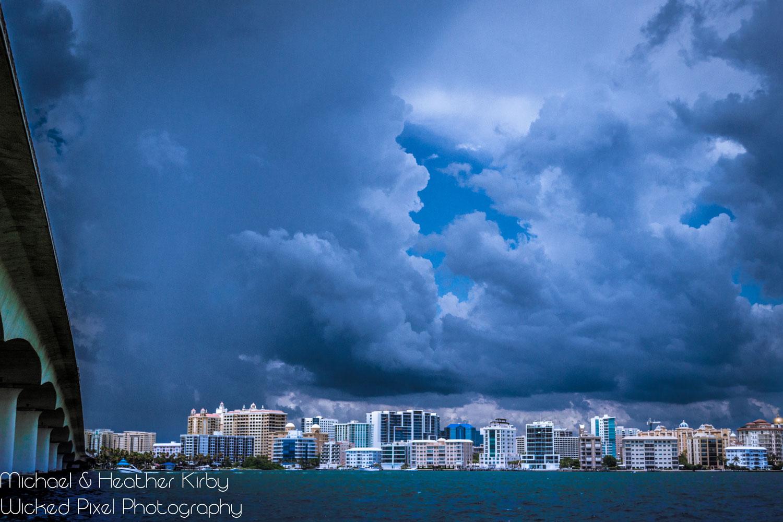 Sarasota-Bay-Storm-Clouds.jpg