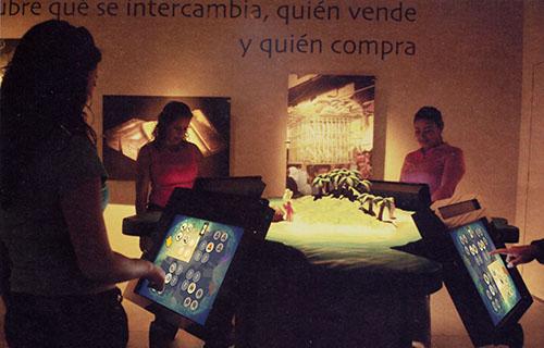 touchscreen_gatherer_bmc_1.jpg