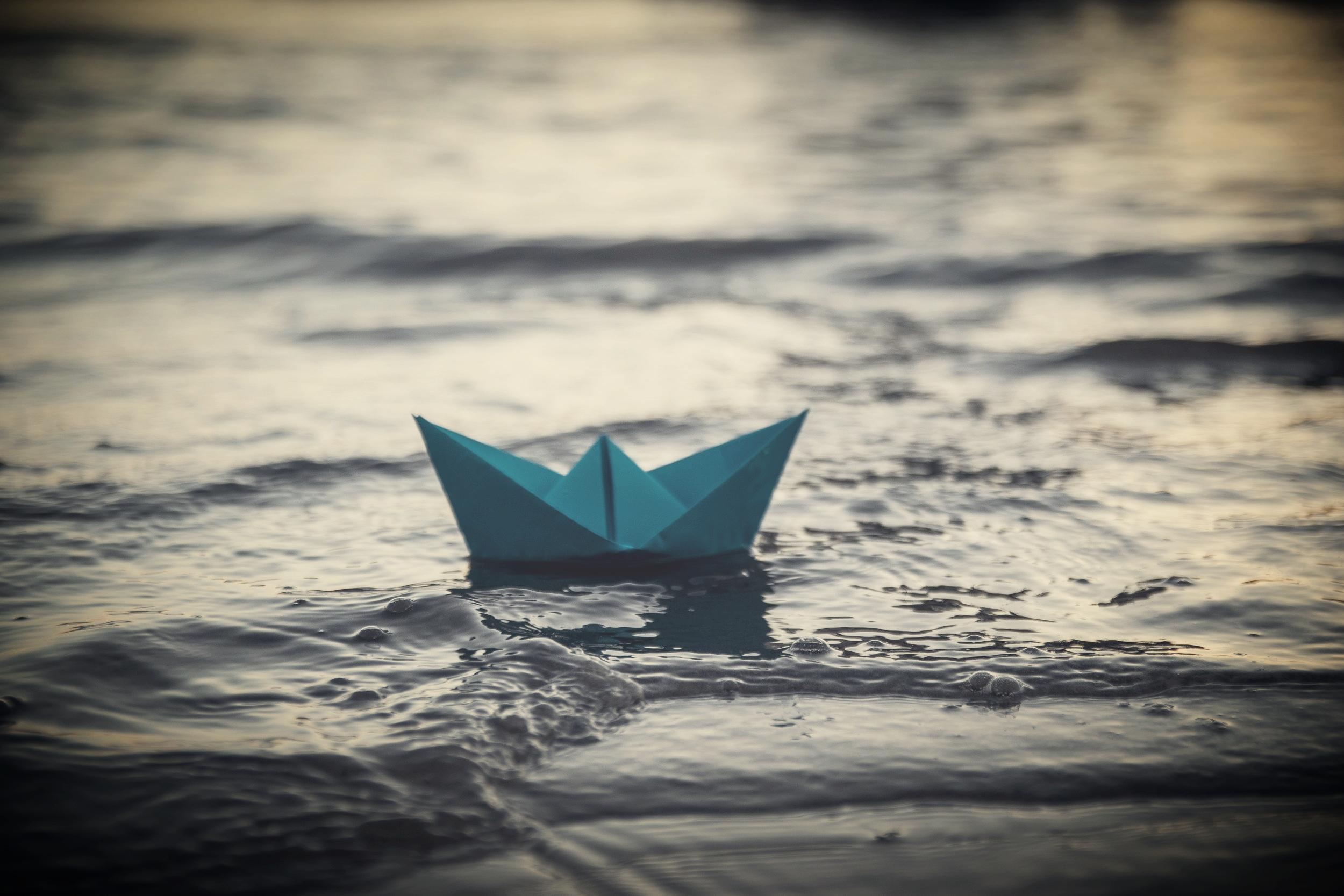 paperboat.jpeg