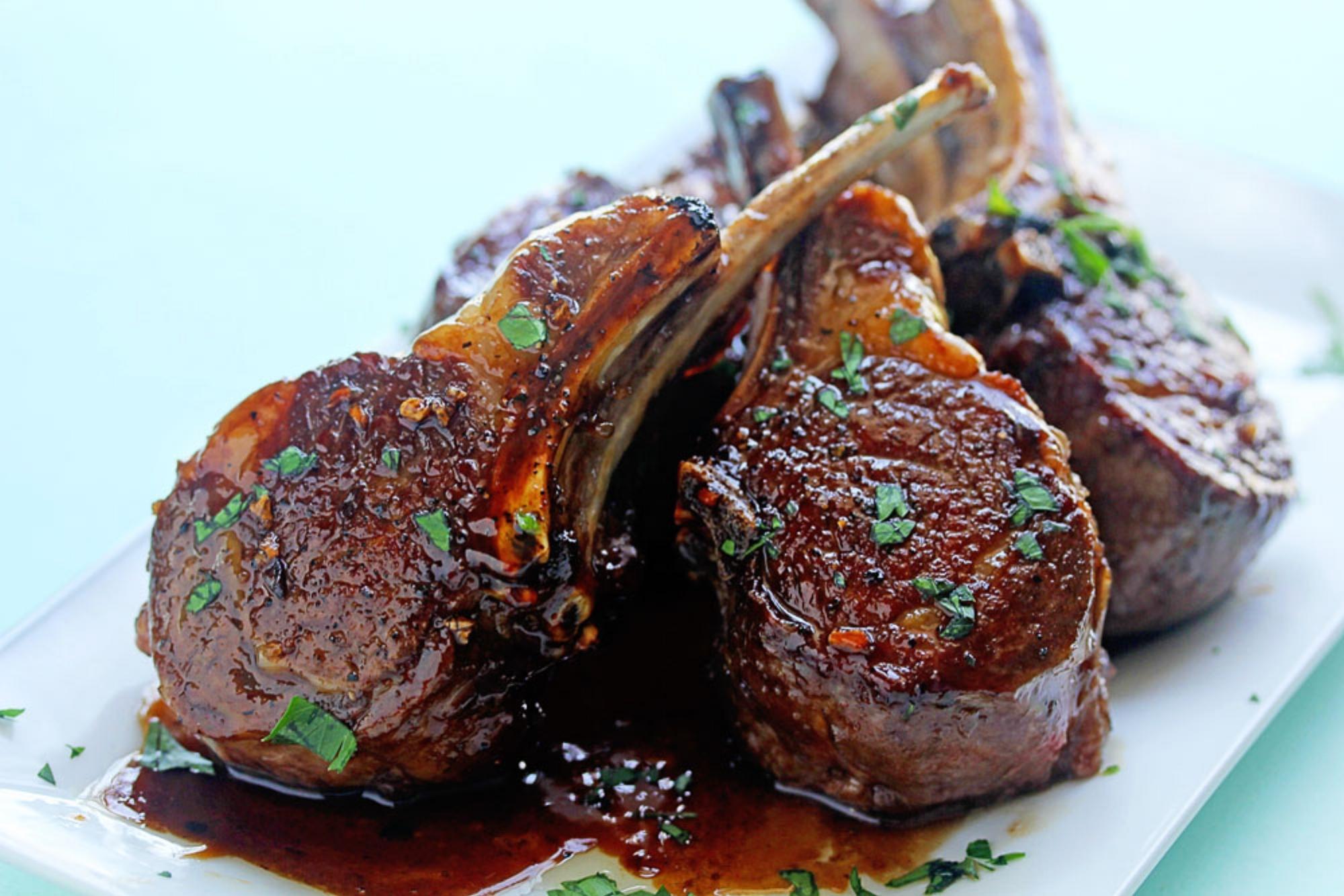 Balsamic-Brown-Sugar-Lamb-Chops-1.jpg