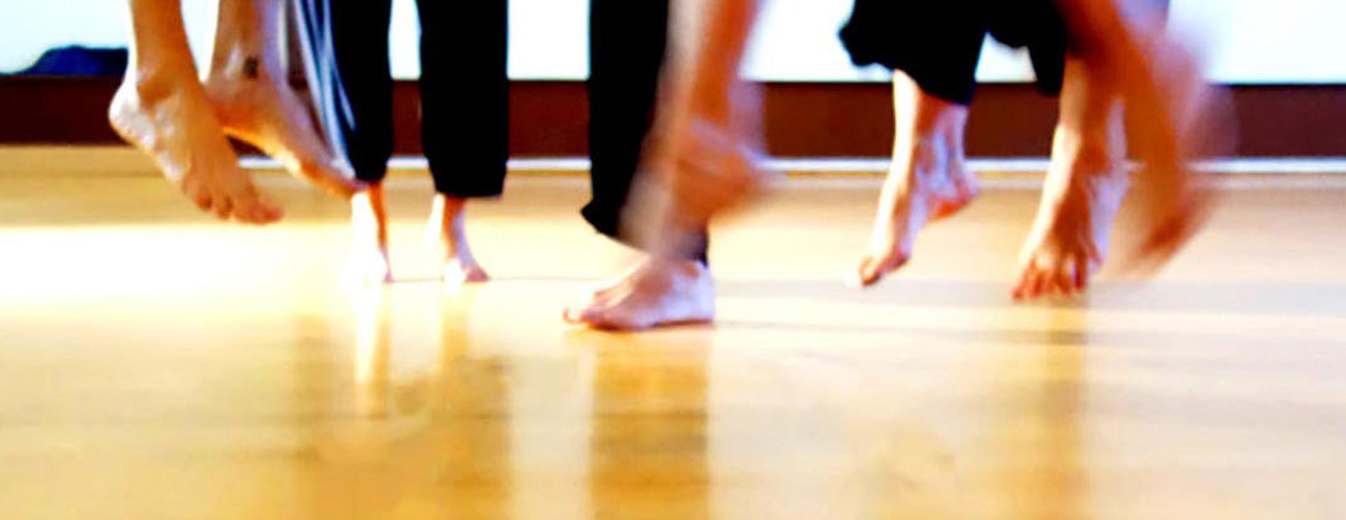 1-ML-slider-dance2.jpg