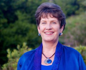 Suzanne Scurlock-Durana