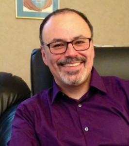 James Cordova