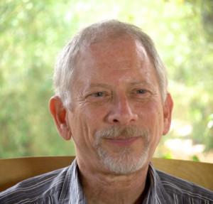Henry Fersko-Weiss