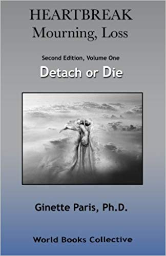 heartbreak-ginette-paris-book-cover.jpg