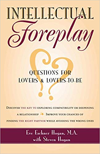intellectual-foreplay-eve-hogan.jpg