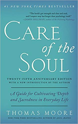 care-of-the-soul-thomas-moore.jpg