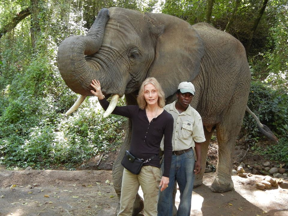 linda and elephant.jpg
