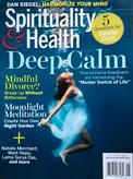 spirituality-health.jpg