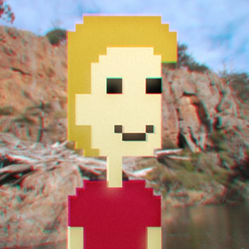 profile_pixel.png