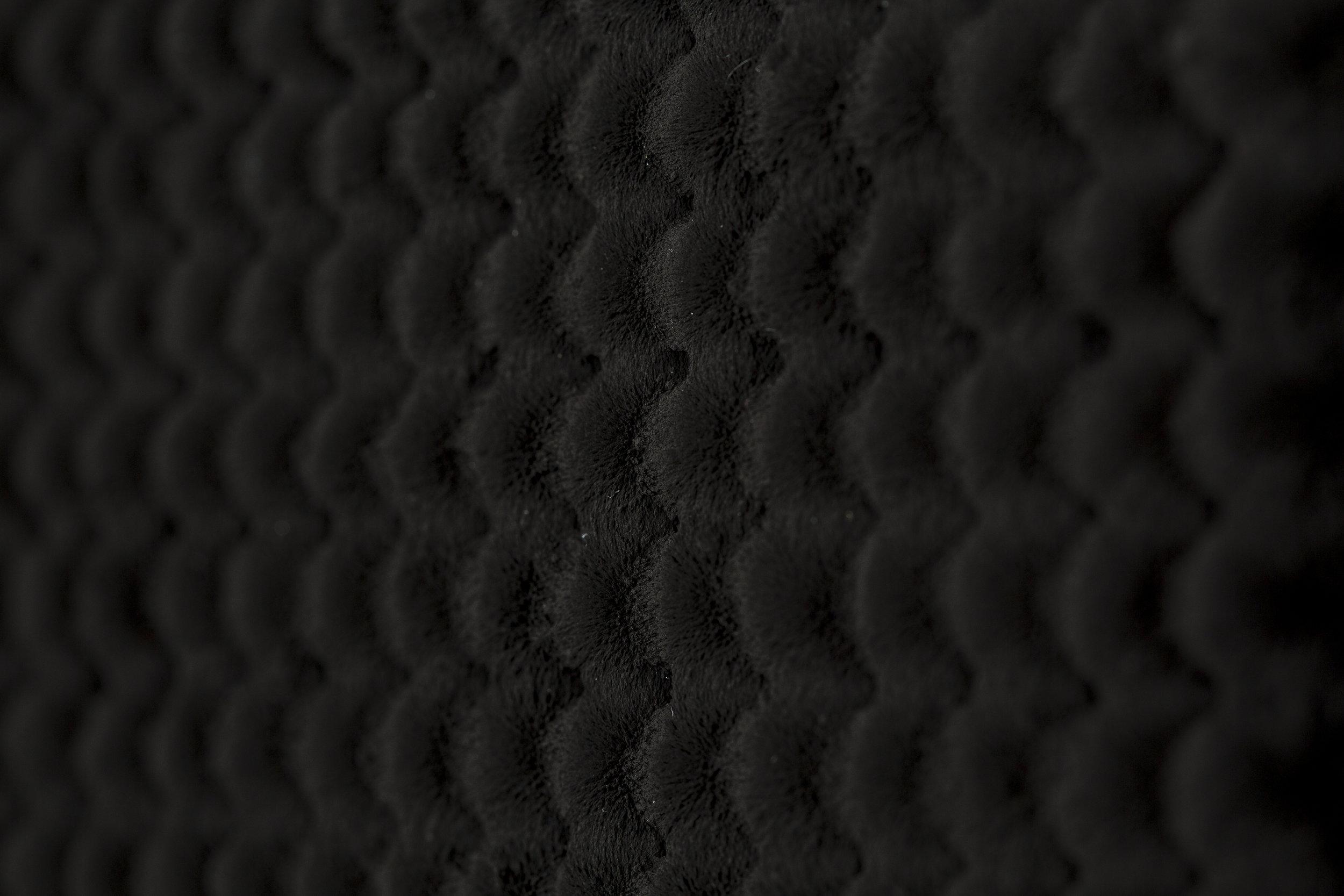 Dark Matter I_detail_300dpi.jpg