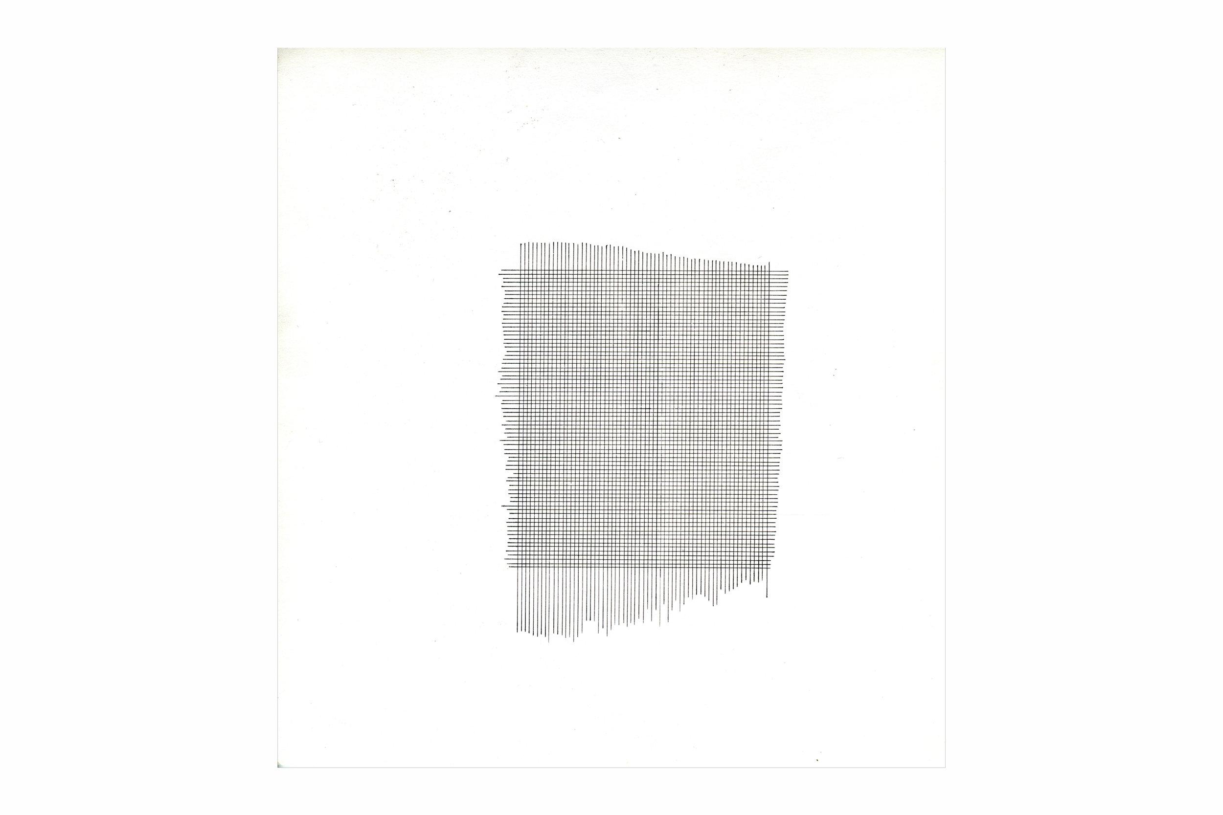 Grid 1drawing.jpg