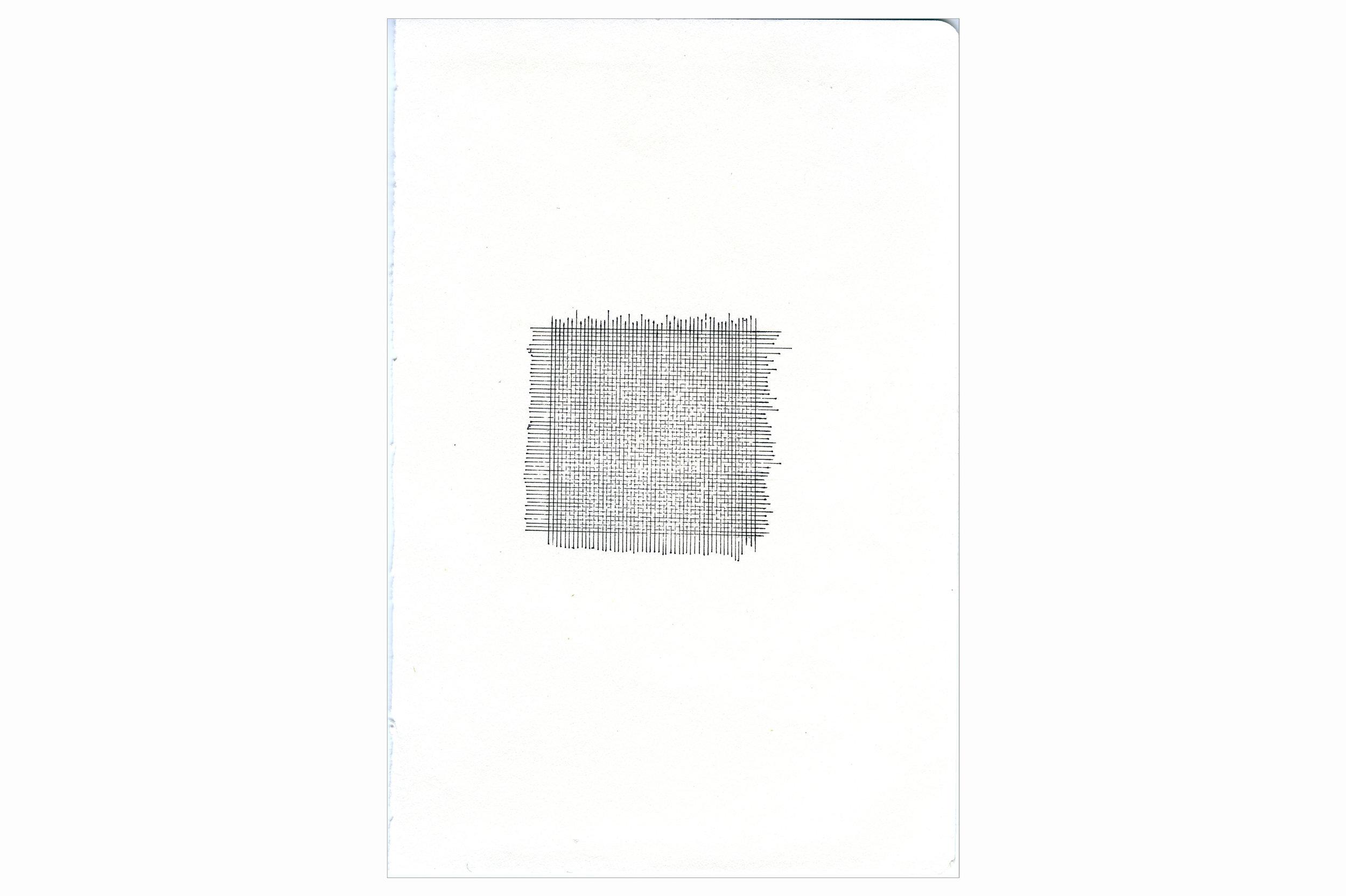 Grid drawing 2.jpg