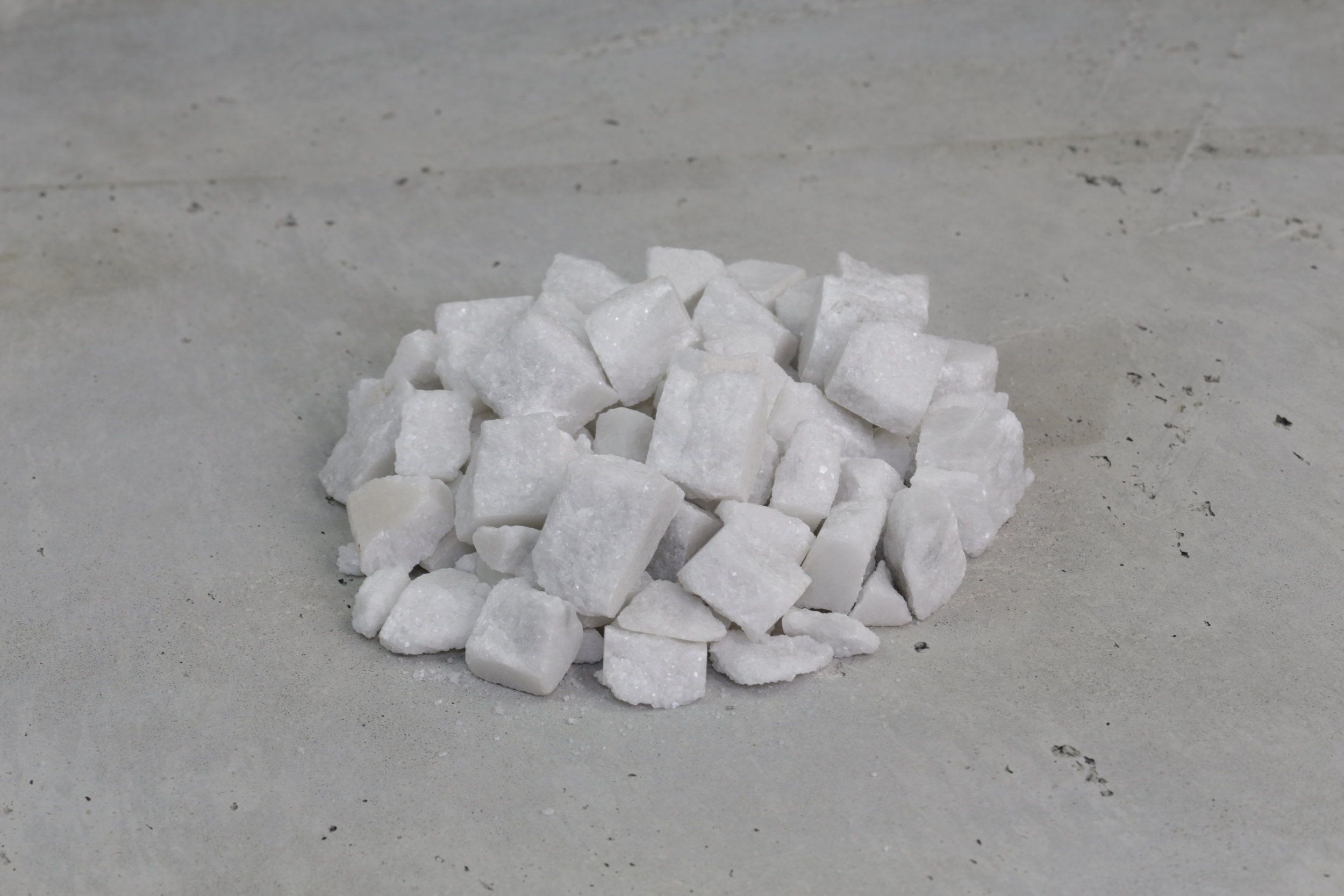 A Diminishing Force - marble1.JPG